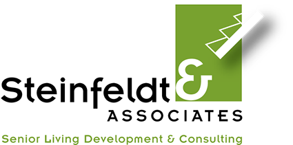 Senior Living Development andConsulting